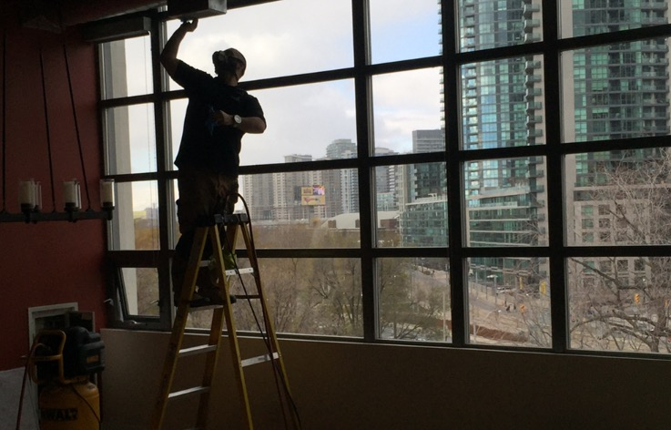 Condo-Duct-Cleaning-