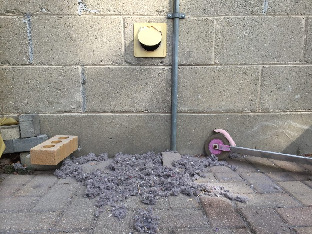 Dryer-Vent-Cleaning-Cost