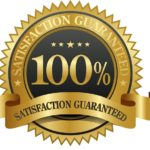 100-guarantee-seal-1