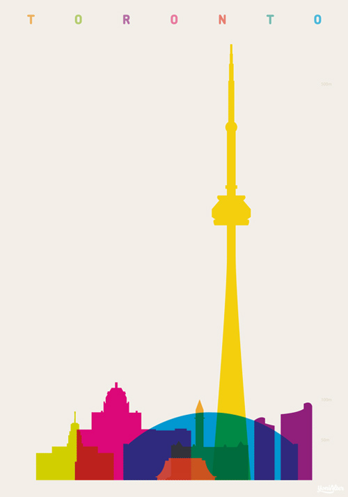 5-toronto-yoni-alter-cities
