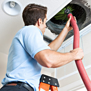 air-duct-cleaning-methods