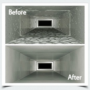 air-duct-cleaning-methods-4