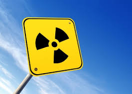 is-radon-gas-in-your-home-