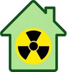 what-is-radon-2