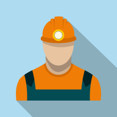 worker-illustration