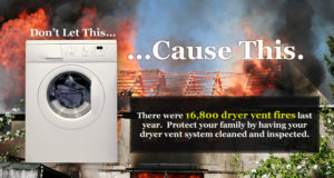 dryer-vent-hazards