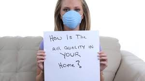 air-duct-cleaning-to-improve-indoor-air-quality