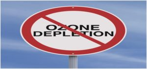 are-ozone-depleting-substances-dangerous