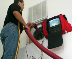 duct-cleaning-cost