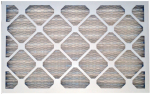 furnace-filter-to-improve-indoor-air-quality