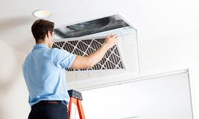 Spring-Air-Duct-Cleaning