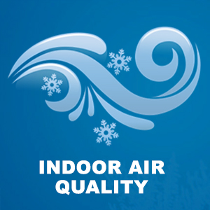Why-Indoor-Air-Quality-Is-Important-2
