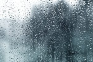 Benefits-of-Dehumidifiers