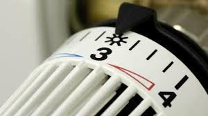 Benefits-Of-Whole-House-Dehumidifiers
