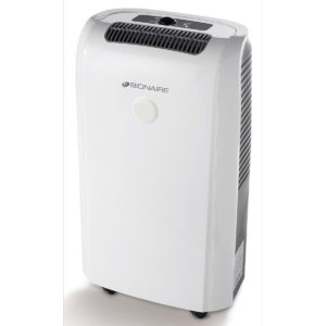 Benefits-of-Dehumidifier
