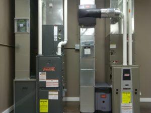 Furnace-Air-Filter