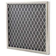 What-Are-Washable-Furnace-Filters