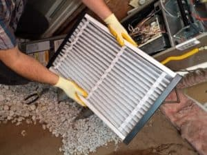 What-are-the-different-types-of-furnace-filters