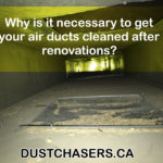 is-air-duct-cleaning-necessary-post-renovation