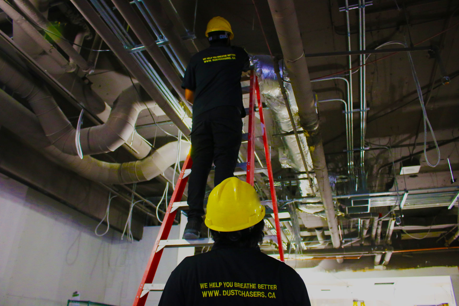 Air-Duct-Cleaning-Toronto