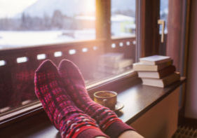 5-super-easy-tips-to-get-your-home-winter-ready