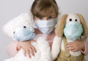 Why-Indoor-Air-Quality-Is-Important